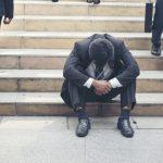 Агенцията по заетостта отчете 6.2% безработица