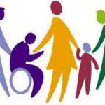 Стартира изплащането на новата финансова помощ за хората с увреждания