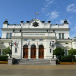 Парламентът прие на второ четене Закона за социалните услуги