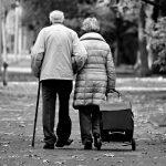 Правителството одобри Национална стратегия за активен живот на възрастните хора в България (2019-2030 г.)