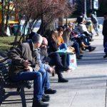 Извънредна новина от парламента за бъдещите пенсионери