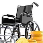 От днес: Индивидуална оценка на потребностите на хора с увреждания