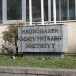 Новата пенсионна формула ощетява над 20 000 българи