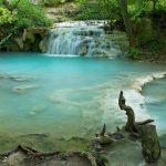 23.06.2019 г. Еднодневна екскурзия до Деветашка пещера, Крушунски водопади и Ловеч