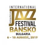 10.08.2019 г. Посещение на Международният Джаз Фестивал в Банско