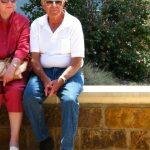 Правителството гласува увеличение на социалната пенсия