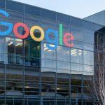 Google улеснява хората със зрителни проблеми, скоро ще може да чете уебсайтове