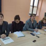 Министър Деница Сачева: Ще инвестираме 30 млн.лв. в изграждане на центрове за интегрирани услуги