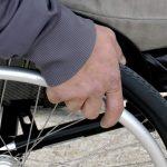Индивидуалната оценка на потребностите на хората с увреждание ще се прави по телефона по време на извънредното положение