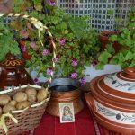 10.10.2020 г. Екскурзия за празника на Копришкия Брабой (Картоф)