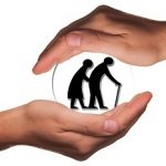 Кои пенсионери ще имат право на енергийна помощ?