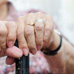 Нови услуги за пенсионери иоязвими групи с пари от ЕС