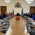 """Сдружение """"Българска асоциация за рекреация и туризъм"""" беше признато за национално представителна организация"""