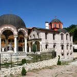 25.07.2021 г. Еднодневна екскурзия до Крепост Кракра, Гигински манастир и Радомир
