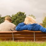 Увеличават старите пенсии автоматично