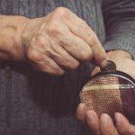 Вдигат пенсиите от 1-ви октомври