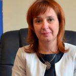 ОПРЧР одобри 28 проекта за създаване на интегрирани услуги