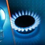 От днес могат да се подават заявления за целеви помощи за отопление