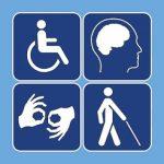 Редовно заседание на Националният съвет за хората с увреждания