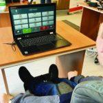 Близо 3000 деца с увреждания ще се обучават чрез модерни технологии