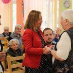 До 2021 г. ще бъдат изградени 100 нови социални услуги за възрастни и хора с увреждания