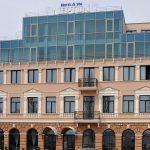Хотел & Спа Нептун 3*, Видин