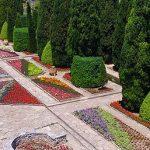 По голям международен проект се разработват туристически маршрути за незрящи в община Добрич
