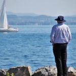 120 лева добавка към пенсиите на всички пенсионери