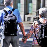 От 25 декември увеличават всички пенсии